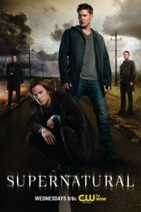 supernatural-season-8-poster-thumb-315xauto-46367 (1)
