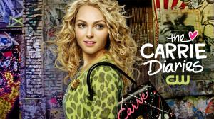 The_Carrie_Diaries_TV_Series-233306192-large