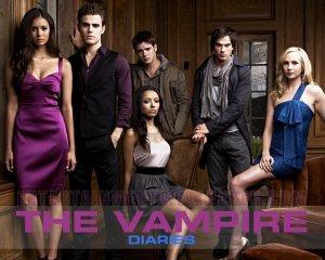 The-Vampire-Diaries-the-vampire-diaries-20829391-1280-1024