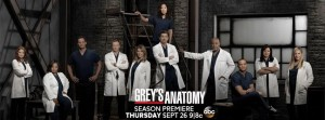 86507-greys-anatomy-fans-can-rest-easy-chief-webber-is-safe-there-he-is-righ