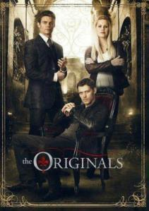 the-originals-poster