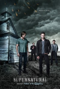 ustv-supernatural-season-9-poster
