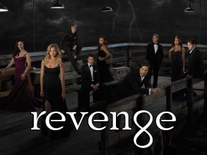 revenge-season-two-showcard
