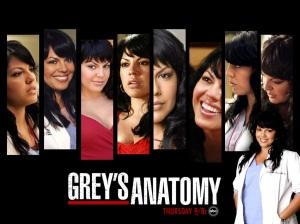 callie-torres-ladies-of-greys-anatomy-16767541-1024-768