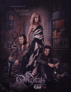 The-Originals-promo-poster-the-originals-33795209-500-645