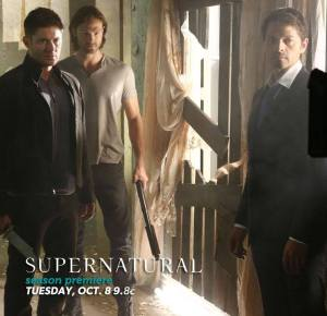 Official-Season-9-BTS-Poster-supernatural-35284426-796-771