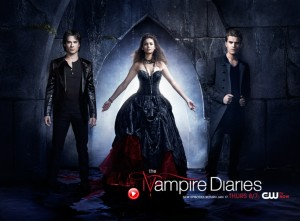 the-vampire-diaries-season-4-medium