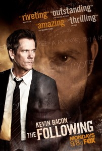 o-THE-FOLLOWING-KEVIN-BACON-facebook
