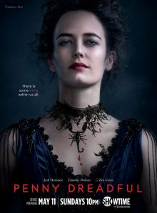 penny-dreadful-vanessa_ives