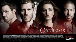 originals-season-2-spoilers