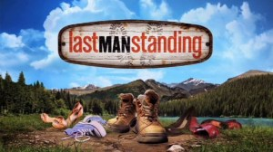 Last_Man_Standing_intertitle