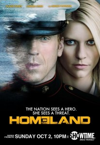 poster-homeland-season-1