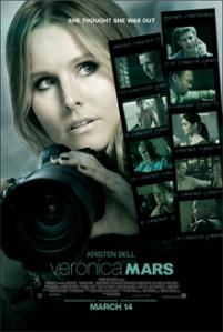 Veronica_Mars_Film_Poster (1)