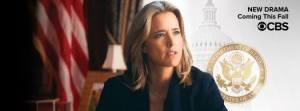 Madam-Secretary-CBS-2014