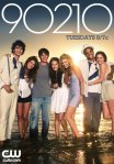 90210-poster