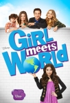 girl-meets-world-poster-disney-channel