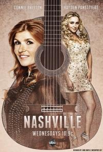 Nashville-Poster1