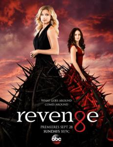 revenge-season-4-poster-tagline-victoria-emily