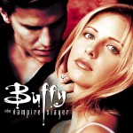 buffy-season-2-poster