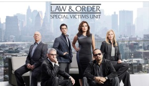law-and-order-svu-season-14-photos-promotional-mariska-hargitay-danny-pino-kelli-giddish-ice-t-svu-chicago-fire-chicago-pd-crossover-com