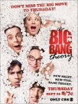 BigBangTheory-People-2-issue9-20-10