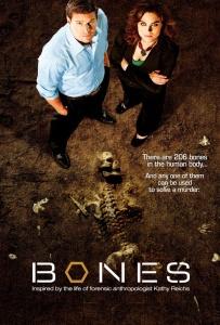 bones_poster8