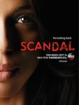 DVD_cover,_Scandal_season_4,_September_2014