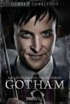 gotham-poster-penguin-404x600