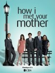 how-i-met-your-mother-the-complete-seventh-season-dvd-cover-67