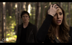 They came so close to saving Bonnie.
