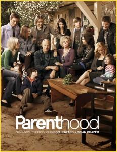 parenthood_phood_ad2_www-pizquita-com_0021
