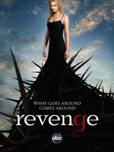 Revenge-Season-1-UPDATE-HQ-Promotional-Poster-revenge-tv-show-25492058-1125-1500