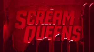screem-queens-fox