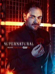 supernatural-season-9-poster-crowley