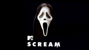 MTV-Scream-TV-Series