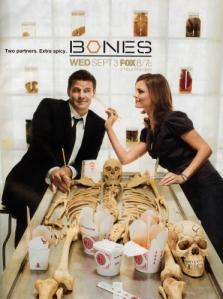 poster-bones-season-4