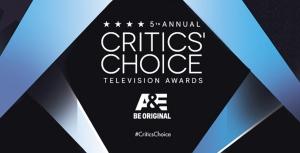 television-awards