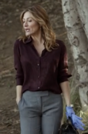 Maura fashion number 2
