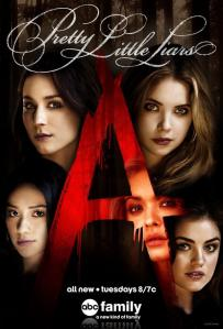 Pretty_Little_Liars_new_poster_season_5_July_2014