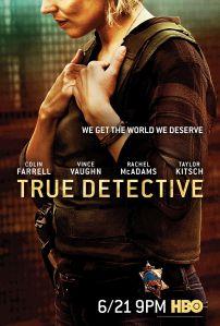 True-Detective-Season-2-Rachel-McAdams-Character-Poster