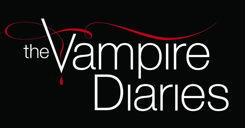The Vampire Diaries Casts The Three Female Heretics Primetime Addiction